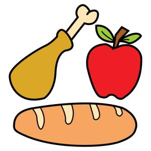 alimentos_1