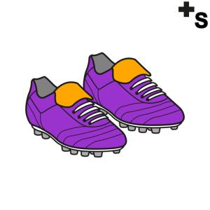 botas de fútbol_3